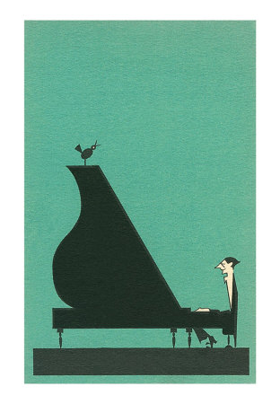 cartoon-pianist
