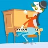6616840-illustration-pianist-comic-cartoons