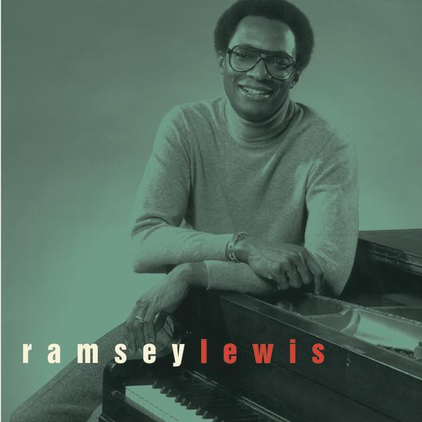 ramsey-lewis