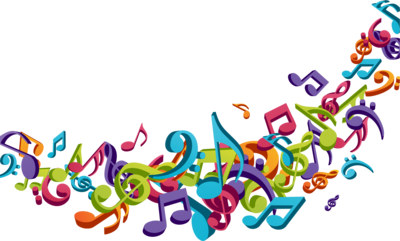 VECTOR-music-notes-and-sounds-psd58449