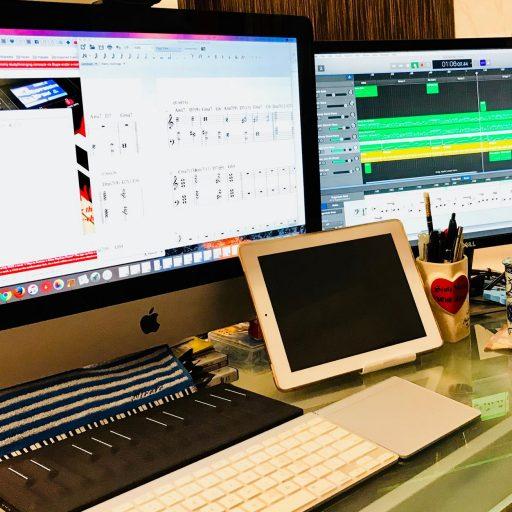 cropped-MPR-Studio-desk-setup-2.jpg